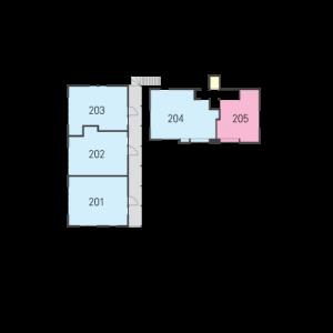 0325plan2階-部屋番号部屋名