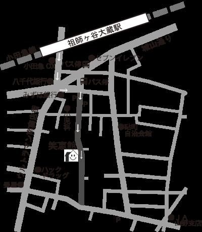 shokeikan_map