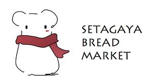 setagayabreadmarket