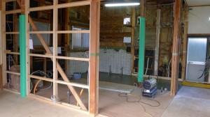 0121厨房床RC-wall